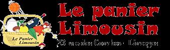 Le Panier Limousin